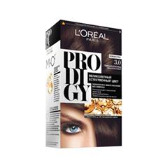 Prodigy 3.0 (Цвет 3.0 Тёмный шоколад)