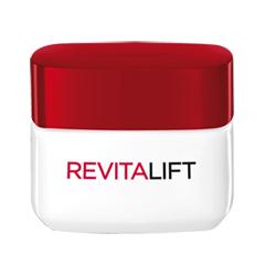 Revitalift Дневной лифтинг-уход (Объем 50 мл)