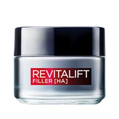 Revitalift Filler [H.A] (Объем 50 мл)