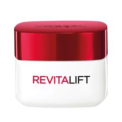 Revitalift. Лифтинг-уход вокруг глаз (Объем 15 мл)