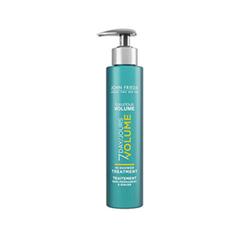 Luxurious Volume 7-Day In-Shower Treatment (Объем 100 мл)