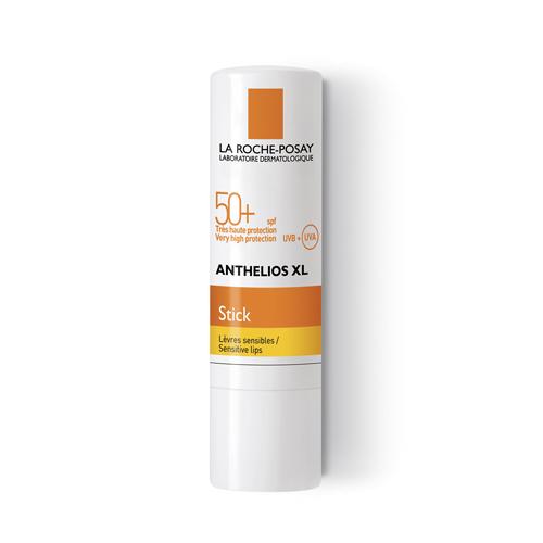 Антгелиос стик для губ SPF50+