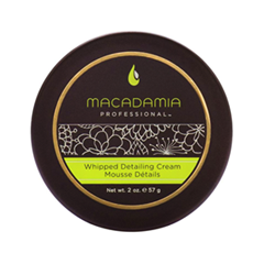Крем-суфле текстурирующий Whipped Detailing Cream (Объем 57 г)
