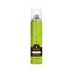 Лак Control Hairspray (Объем 100 мл)