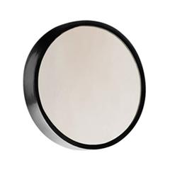 Акварель восковая Fard a L'eau Recharge 39 (Цвет F39 White Pearl)