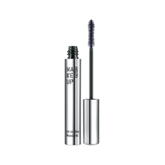 All In One Mascara 07 (Цвет 07 Midnight Blue)