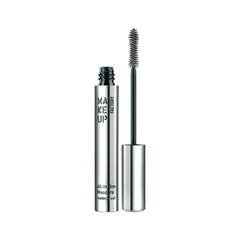 All In One Mascara Waterproof 01 (Цвет 01 Black)