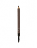 Eye Brow Styler 04 (Цвет 04 Raw Umbra)