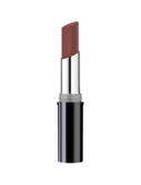 Mat Lip Stylo 21 (Цвет 21 Light Maroon)