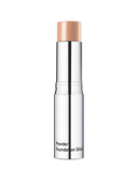 Powder Foundation Stick 18 (Цвет 18 Caramel)