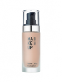 Velvet Lifting Foundation 10 (Цвет 10 Rosy Beige)
