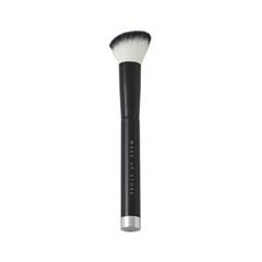 Blush Angle Brush #501