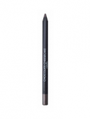 Eyepencil Chololate Cheesecake (Цвет Chololate Cheesecake)