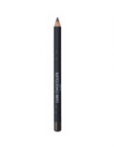 Eyepencil Dark Chocolate (Цвет Dark Chocolate)