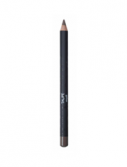 Eyepencil Taupe (Цвет Taupe)