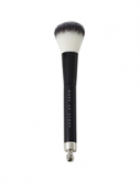 Powder Brush Shade Collection #400