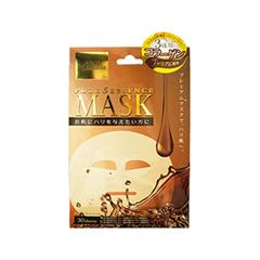 Набор масок Premium Pure 5 Essential 30 шт.