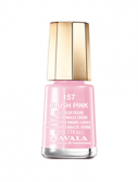 Carrousel Color's Collection 157 (Цвет 157 Blush Pink)