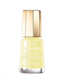 Delicious Color's Collection 179 (Цвет 179 Lemon cream)