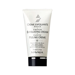 Крем Exfoliating Cream (Объем 75 мл)