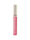 Lip Gloss Marshmallow (Цвет Marshmallow )