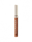 Lip Gloss Toffee (Цвет Toffee)