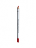 Lip Liner Pencil Rouge Mystique (Цвет Rouge Mystique)