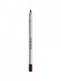 Lip Liner Pencil Velours (Цвет Velours )