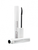 Mascara Waterproof Black (Цвет Black)