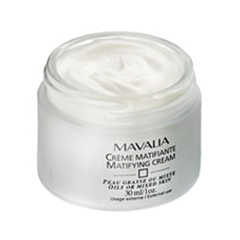 Matifying Cream (Объем 30 мл)