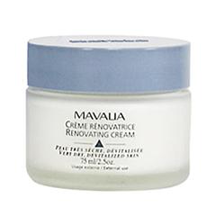 Renovating Cream (Объем 30 мл)