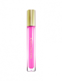 Colour Elixir Gloss 35 (Цвет 35 Lovely Candy Вес 20.00)