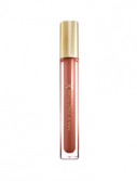 Colour Elixir Gloss 75 (Цвет 75 Glossy Toffee Вес 20.00)