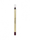 Colour Elixir Lip Liner 08 (Цвет 08 Mauve Mistress)