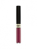 Lipfinity Essential 330 (Цвет 330 Essential Burgundy)