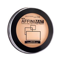 Affinimat Powder 30 (Цвет 30 Натурально-бежевый Вес 50.00)