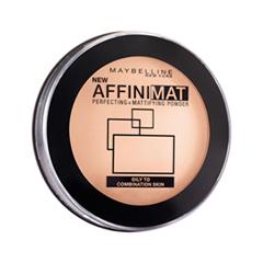 Affinimat Powder 40 (Цвет 40 Медово-бежевый Вес 50.00)