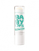 Baby Lips Dr. Rescue. Too Cool