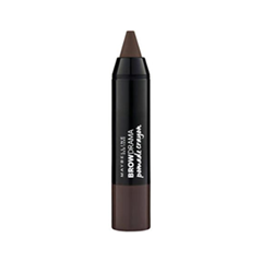 Brow Drama Pomade Crayon 04 (Цвет Deep Brown)