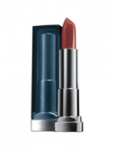 Color Sensational Creamy Matte 975 (Цвет 975 Divine Wine)