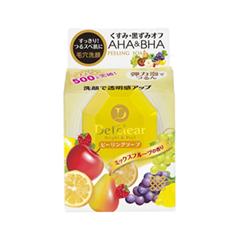 AHA & BHA Peeling Soap 1 (Объем 100 г)