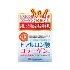 Hyalcollabo Cream (Объем 48 мл)