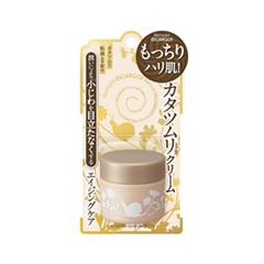 Remoist Cream Escargot (Объем 30 мл)
