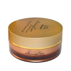 Hydrogel Eye Patch Diamond Premium Gold