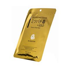 Золото и пчелиный яд (Объем 25 г)