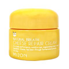 Cheese Repair Cream (Объем 50 мл)