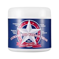Ultra Repair Wonder Cream (Объем 300 мл)