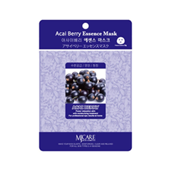 Acai Berry Essence Mask (Объем 23 г)