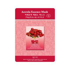 Acerola Essence Mask (Объем 23 г)
