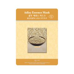 Adlay Essence Mask (Объем 23 г)